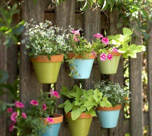 Strakke tuinen voorbeelden   interieur insider