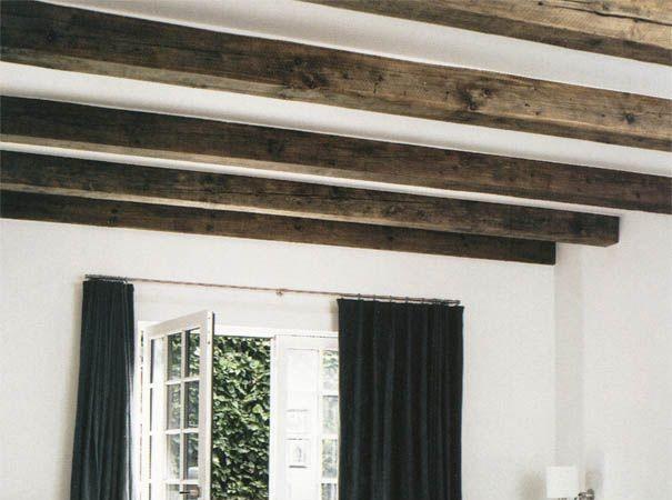 slaapkamer gordijnen kiezen Archieven - Interieur Insider