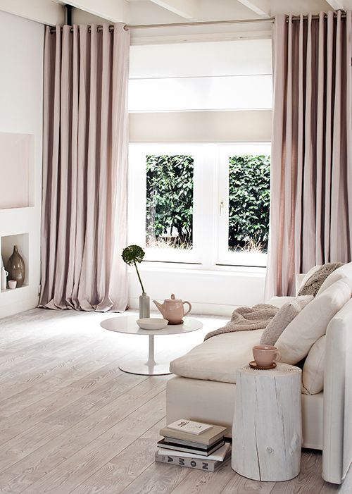 blog tags gordijnen in slaapkamer leuke gordijnen slaapkamer leuke lichte gordijnen in slaapkamer lichte gordijnen mooie gordijnen tips gordijnen in