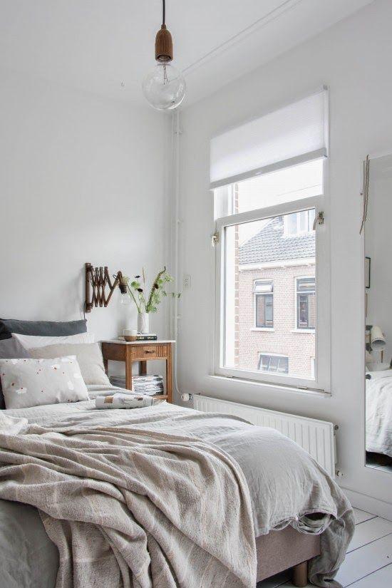 slaapkamer makeover tips interieur insider