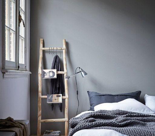 slaapkamer makeover tips als je genoeg hebt van je slaapkamer en een ...