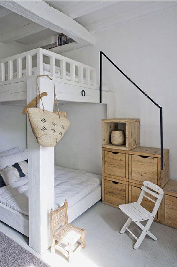 Inrichting klein appartementje for Inrichting kleine woning