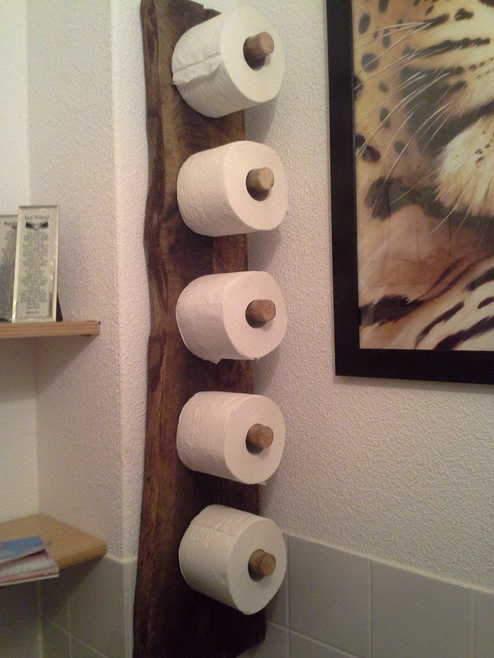 Wc gezellig maken doe je zo for Decoratie wc