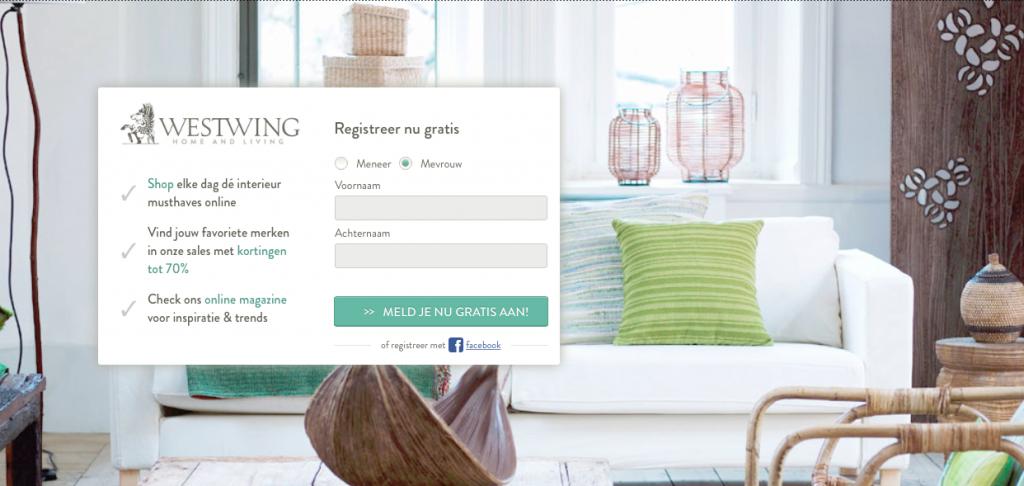 blog tags goedkoop meubels kopen goedkoop slaapkamer meubel kopen goedkope meubelen kopen goedkope meubels online kopen online meubels kopen goedkoop