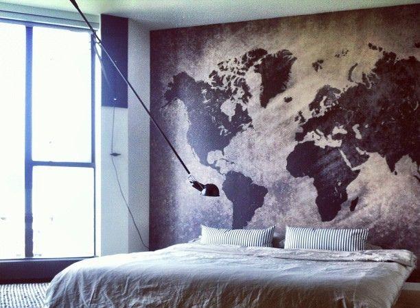 slaapkamer meubels maken ~ lactate for ., Deco ideeën
