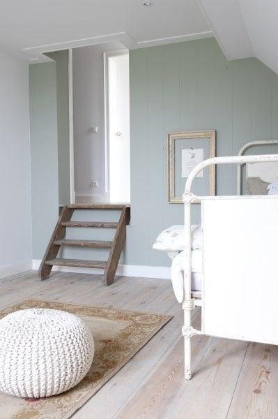 vloerkleed op slaapkamer interieur insider. Black Bedroom Furniture Sets. Home Design Ideas
