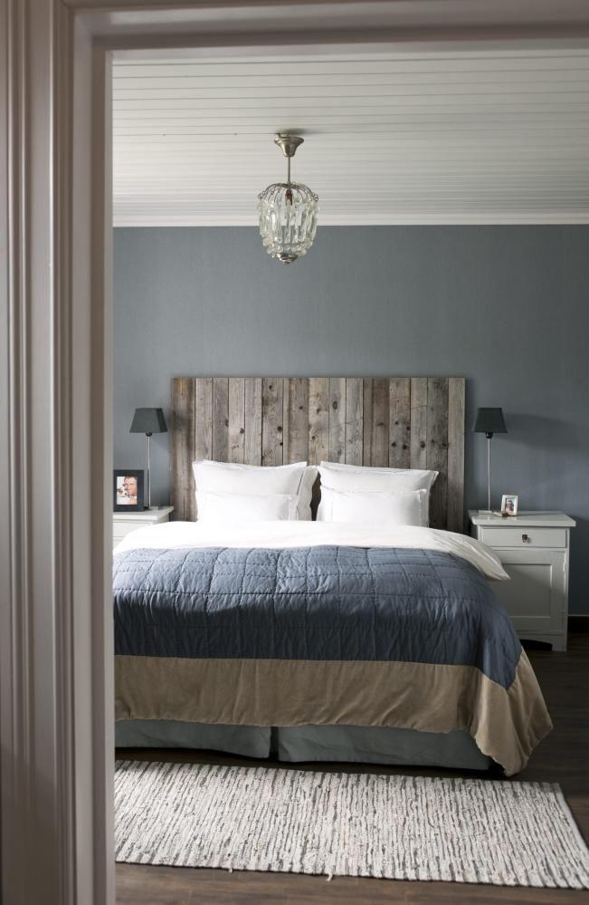 Vloerkleed op slaapkamer — InteriorInsider.nl