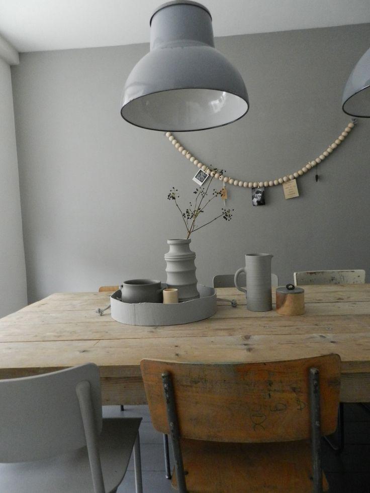 Oude Keuken Opknappen Tips : Oude stoelen leuk maken – Interieur Insider