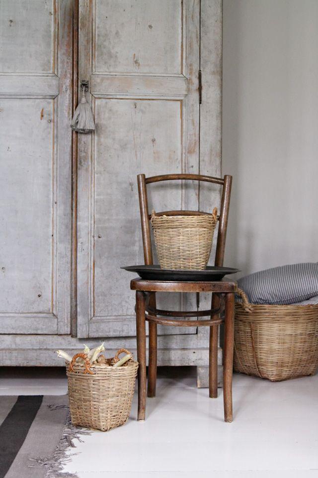 Oude Keuken Opknappen Tips : Decorating Gray Tones