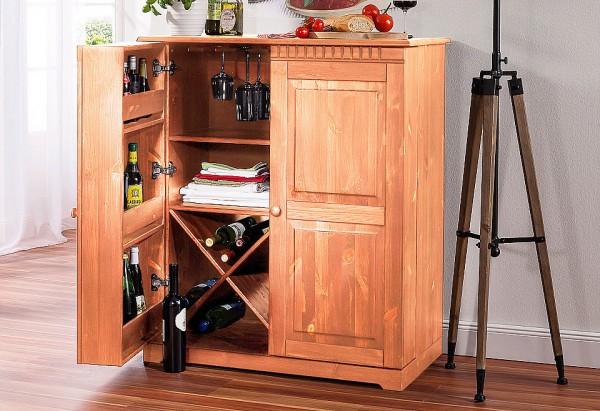 bar-home-affaire-breite-95-cm-hoehe-110-cm-gelaugt-geoelt-6850127