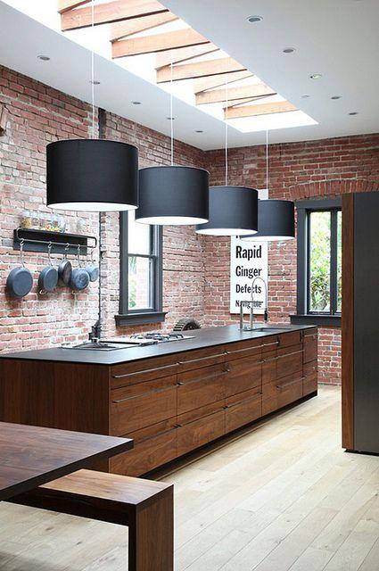 Design keukens - Designer keuken ...