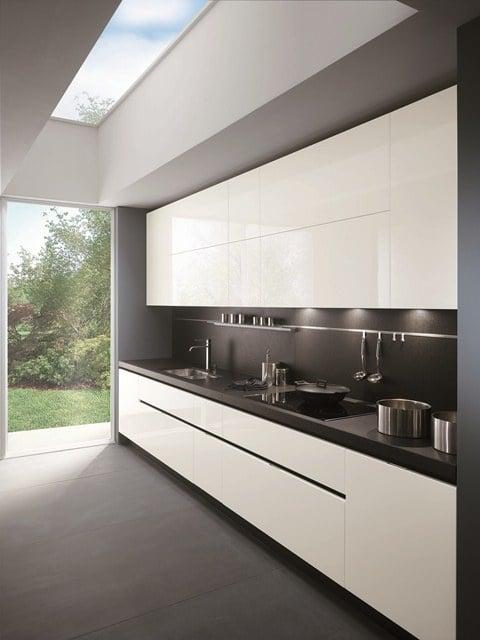 Design keukens - Keuken desing ...