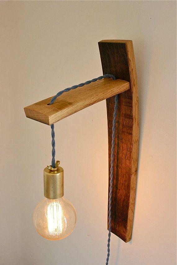 Retrofit LED Lampen