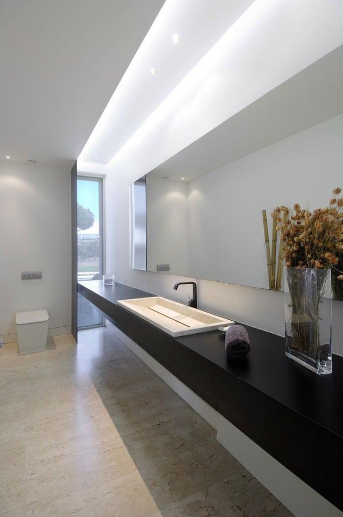 design-badkamer-voorbeelden-2-680x1024