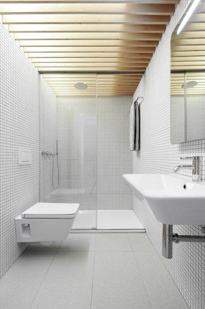 design-sanitair