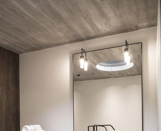 Badkamer Zonder Tegels : moderne-badkamer-zonder-tegels-555x450.jpg