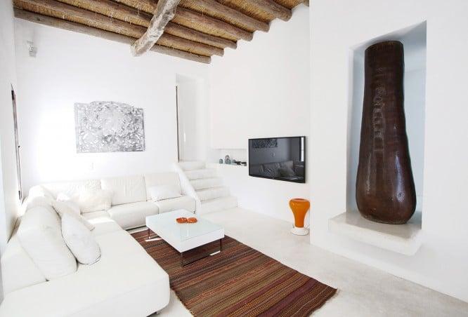 ... google on. Interieur ideeen tips woonkamer en slaapkamer inrichten