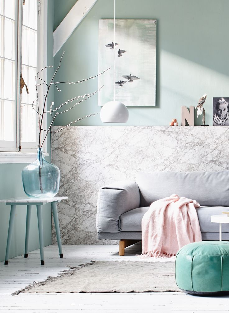 Woontrends 2016 interieur insider for Home interieur