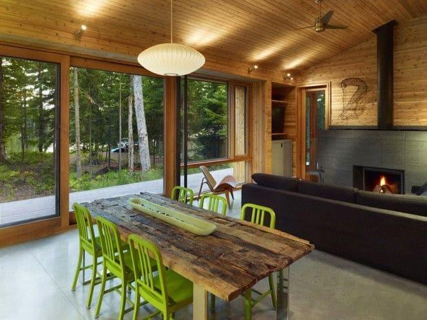 engelse cottage stijl