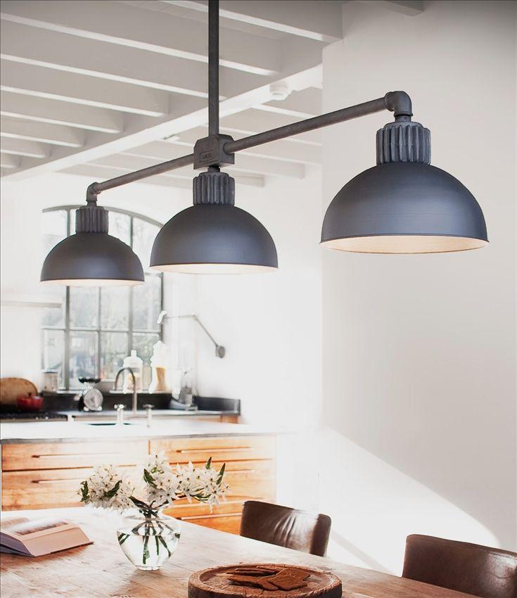 landelijke hanglampen woonkamer lactatefo for