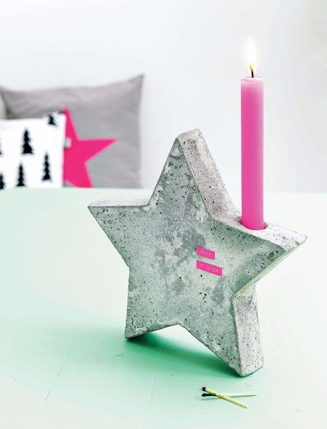 zelfmaak idee kerst 1