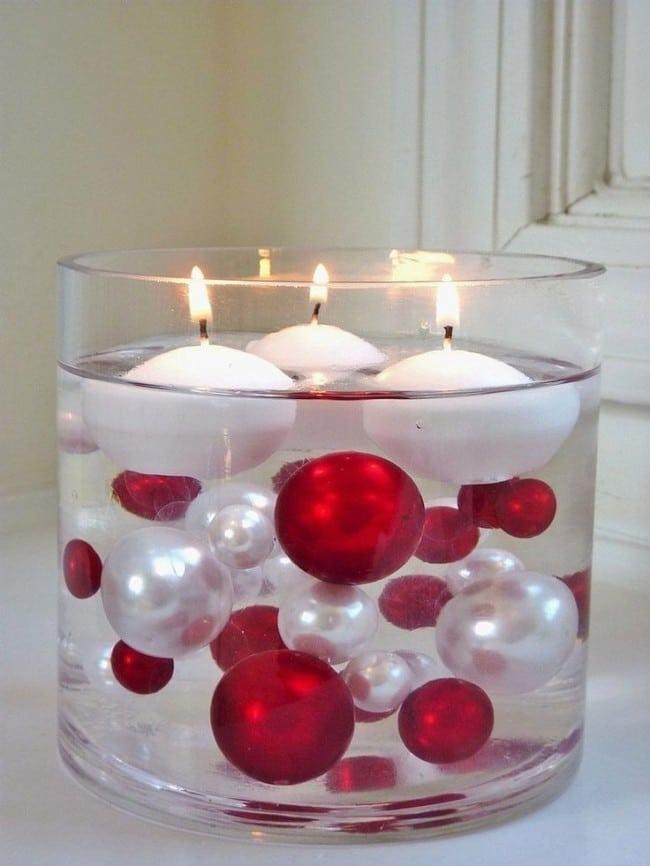 Zelfmaak ideeen kerst geeft de kerst een hele uniek en persoonlijke ...
