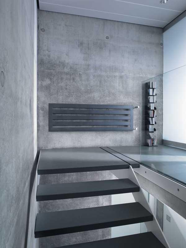 Design radiatoren 1