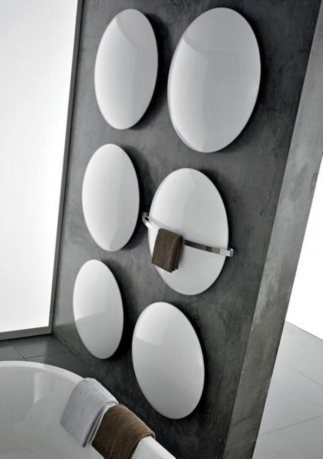 Design radiatoren 2