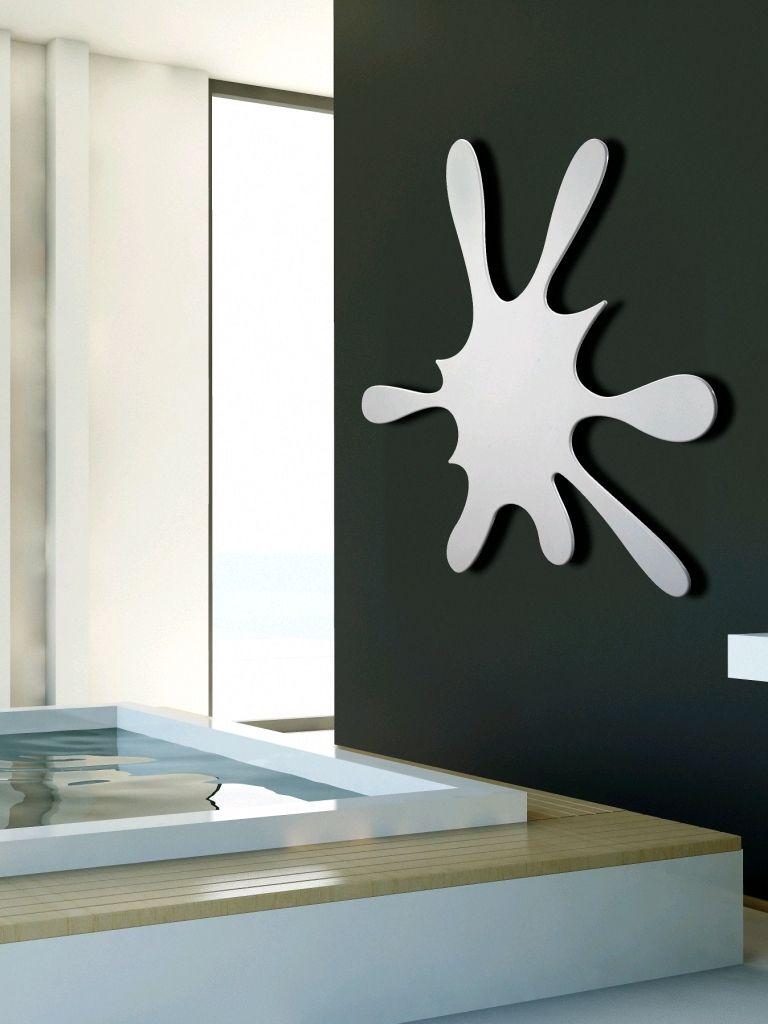Design Radiotor Keuken : Design radiatoren Interieur Insider