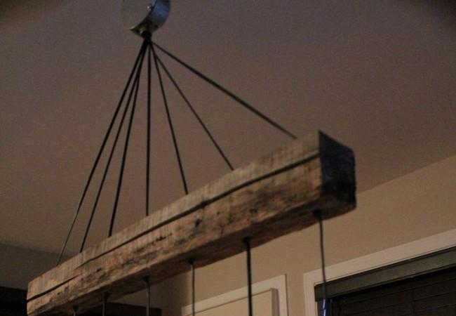 Bedwelming Zelf Een Hanglamp Maken XZ67 | Belbin.Info &SM05