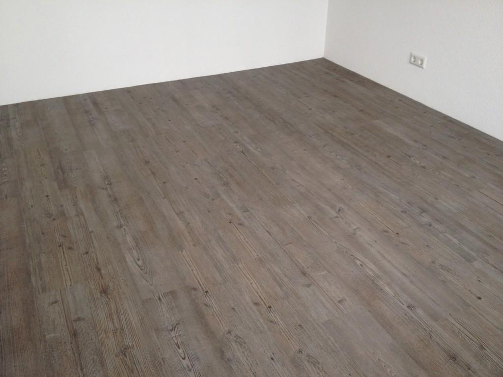 Pvc vloer slaapkamer interieur meubilair idee n for Interieur vloeren