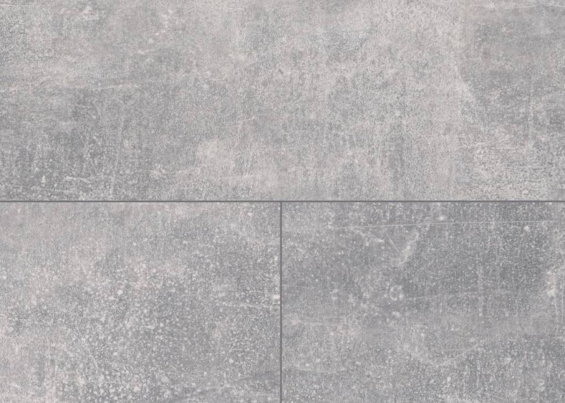 PVC vloeren nadelen 5