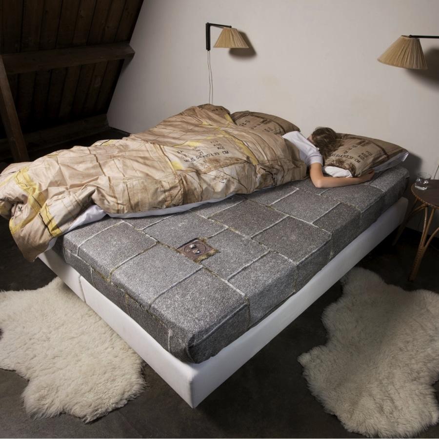 Slaapkamer trends 2016