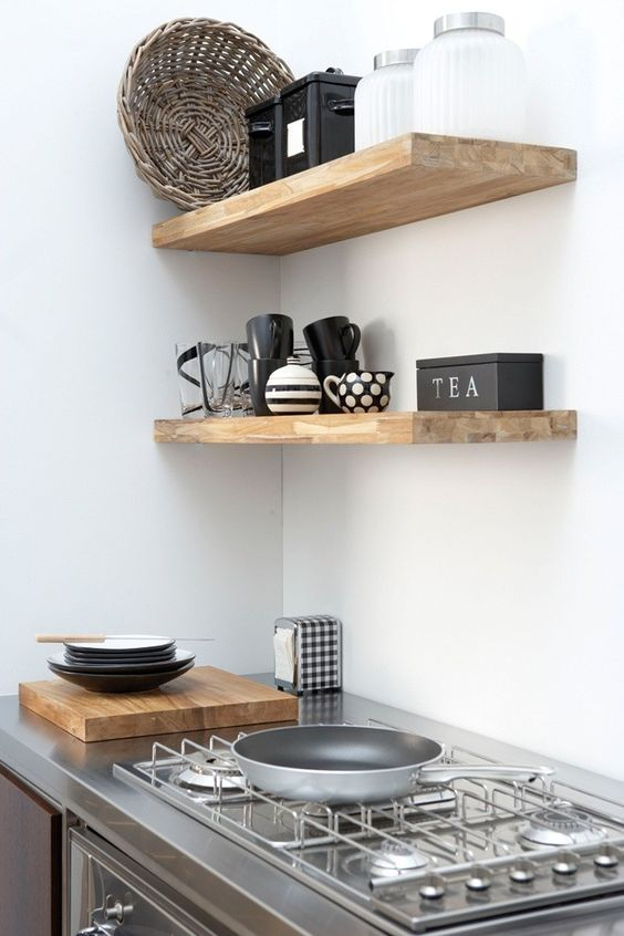 Keuken Inrichten Spelletjes : : De beste kookplaat voor je keuken kiezen Interieur Insider