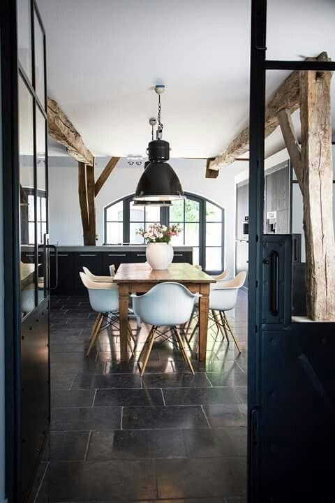 landelijke meubelen belgie