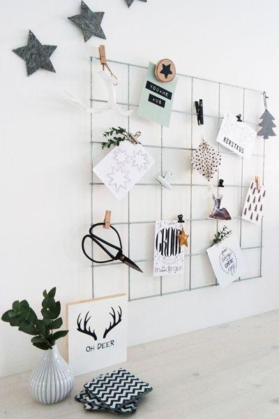 Meidenkamer inspiratie voorbeelden tips 2018 - Idee van decoratie voor kamer ...