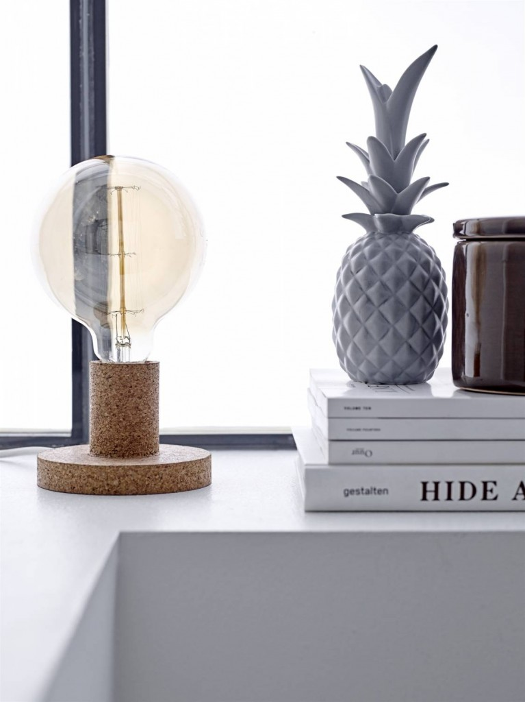 Design lampen in huis 2