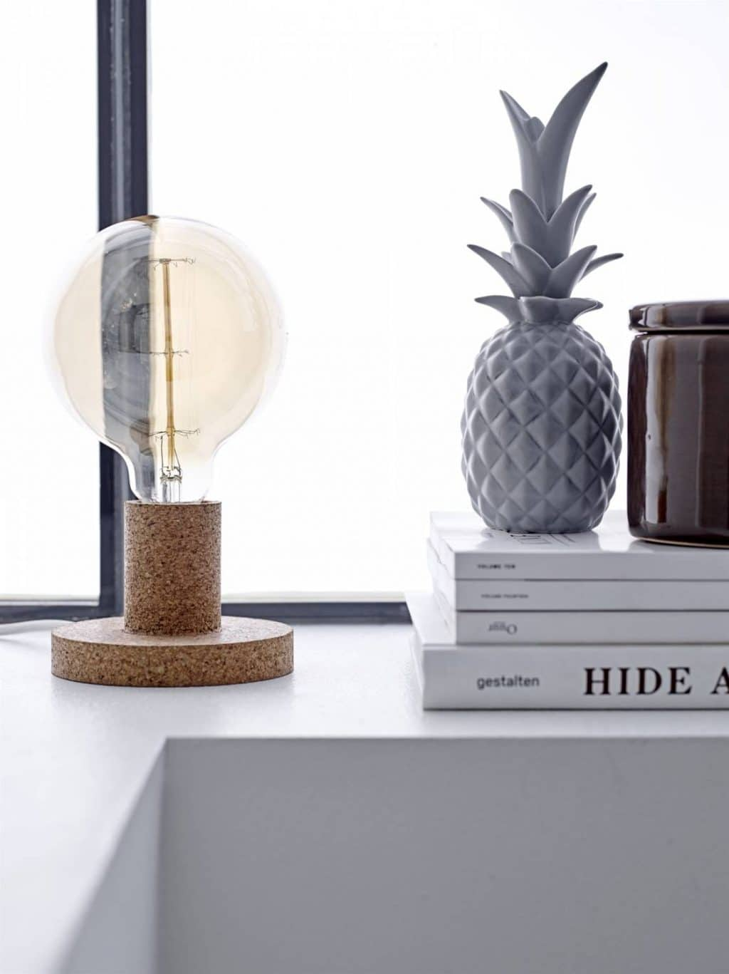 Design Lampen In Huis Interiorinsider Nl