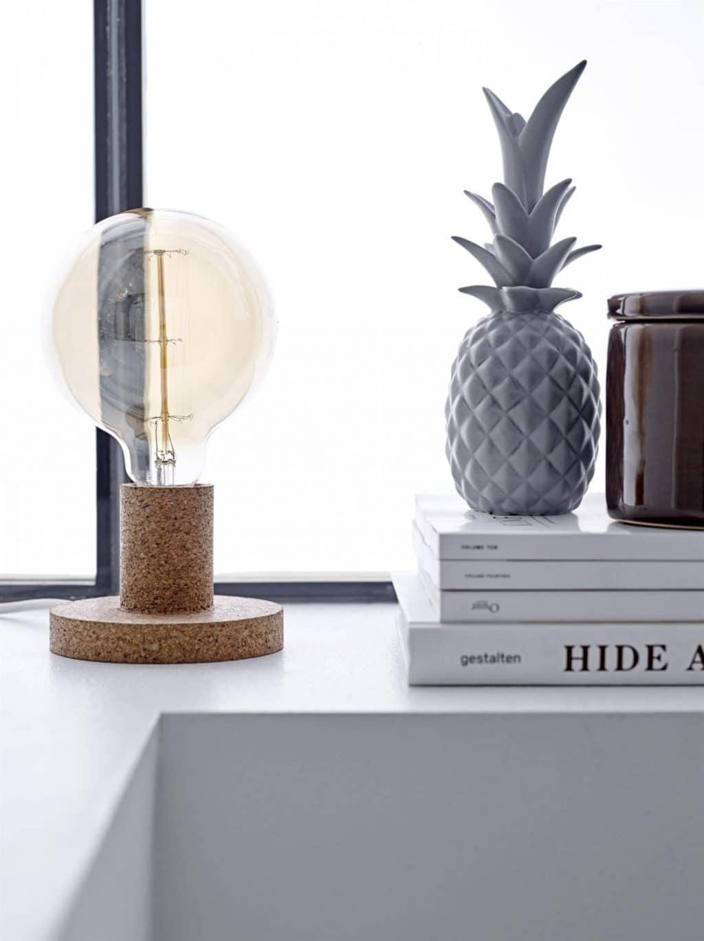 design lampen in huis interieur insider. Black Bedroom Furniture Sets. Home Design Ideas