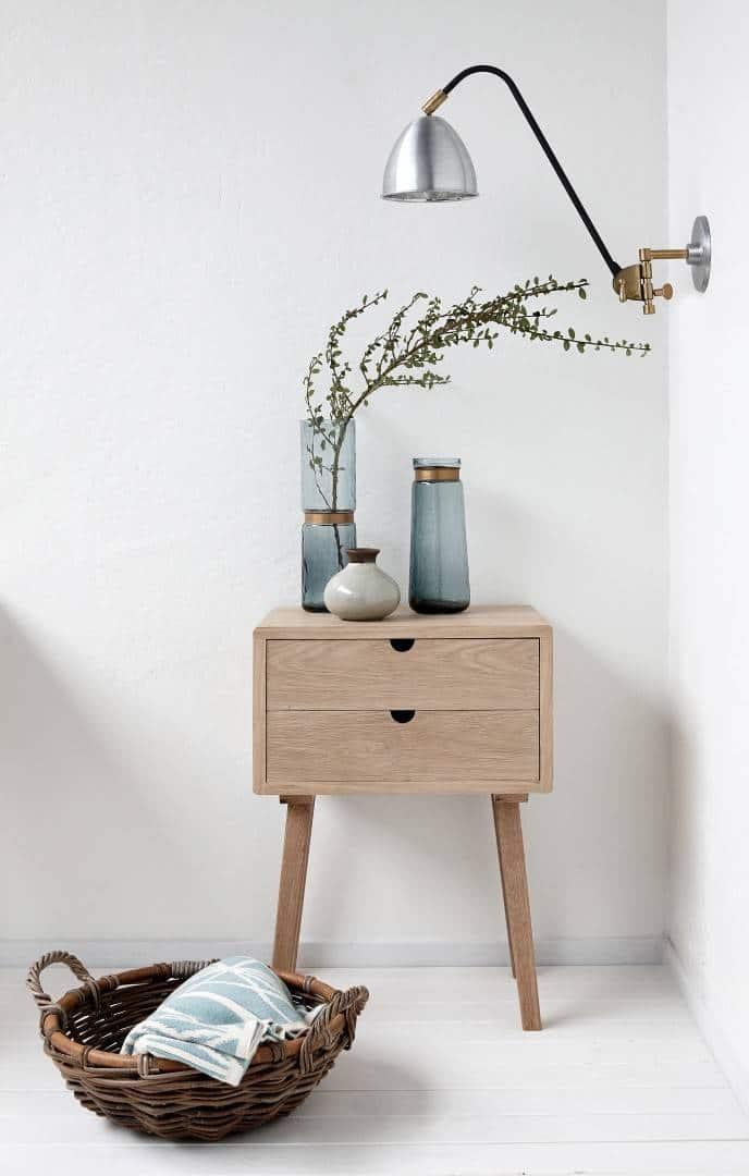 design lampen in huis. Black Bedroom Furniture Sets. Home Design Ideas