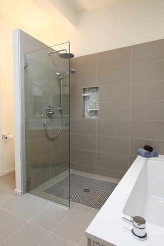 Badkamer renoveren 4