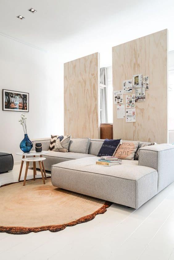 Inspiratie woonkamer inspiratie tips 2018 for Interieur stylist amsterdam