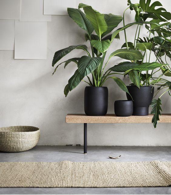 inspiratie woonkamer inspiratie tips 2018. Black Bedroom Furniture Sets. Home Design Ideas