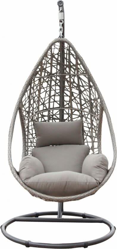 Hang-schommelstoel