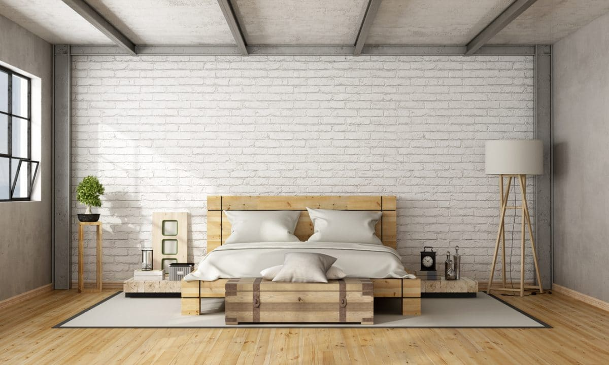 Slaapkamer Plafond Ideeen : Leuke plafonds u2014 interiorinsider.nl