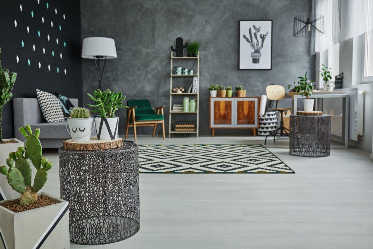Leuke Accessoires Woonkamer : Accessoires voor de woonkamer u interiorinsider