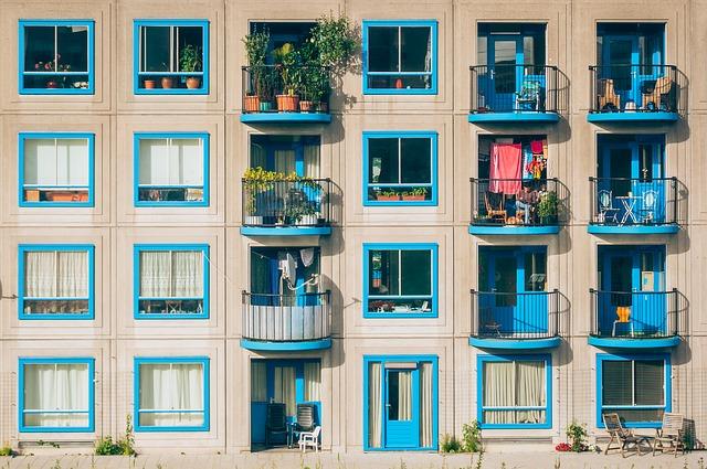 balkon-inrichten-variaties