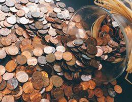 Geld besparen op je woning