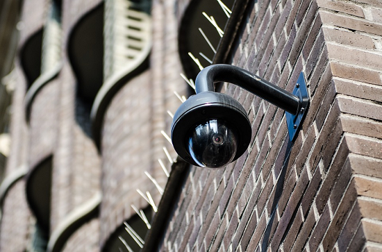 Wat kost camerabewaking?