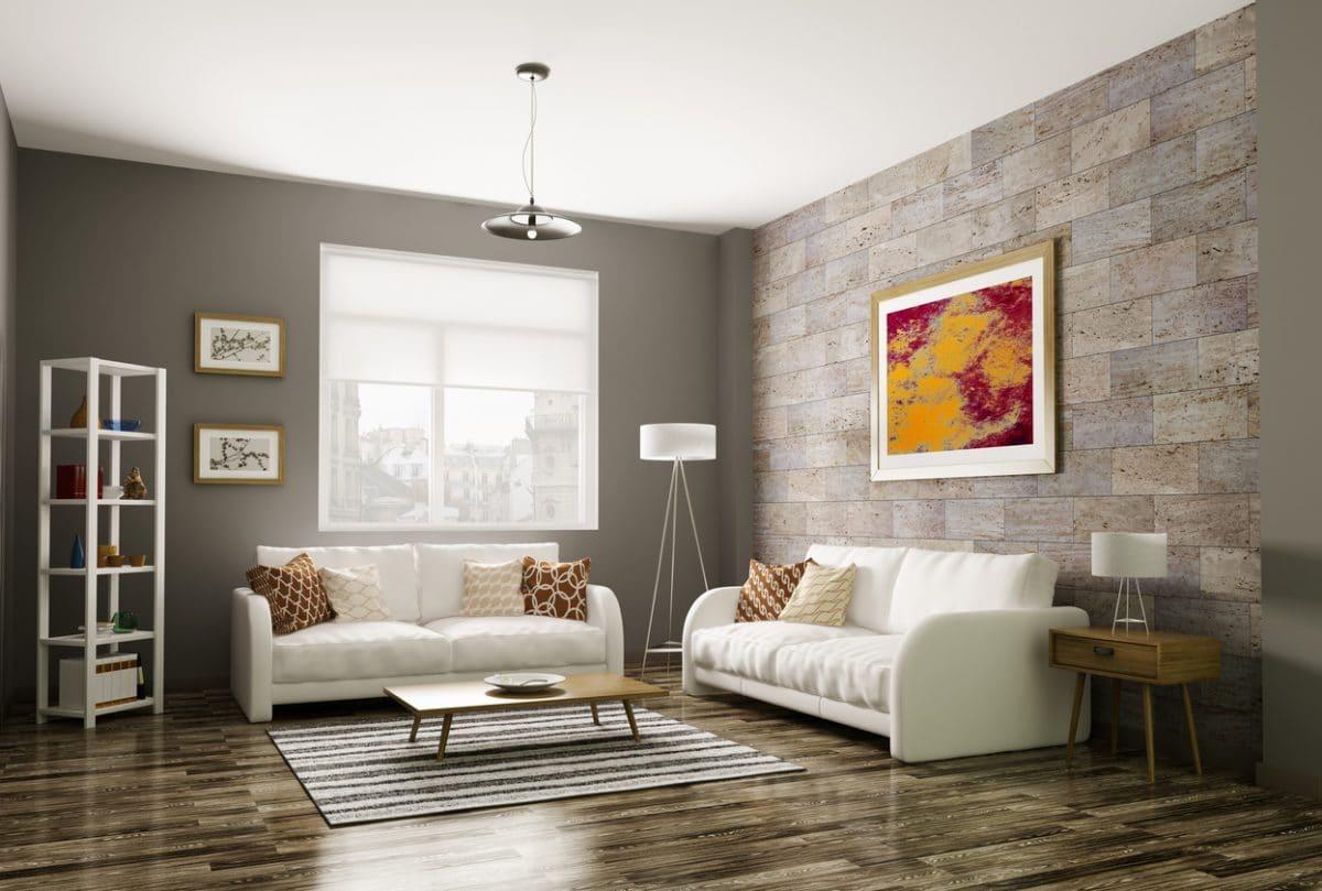 afbeeldingen interieur woonkamer